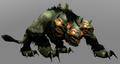 Cerberus (God of War)