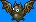Cave Bat Chrono Trigger