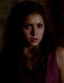 Amara (The Vampire Diaries)