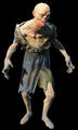 Feral Ghoul Fallout 4