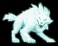 White Wolfos