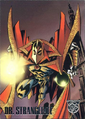 Charles Xavier (Amalgam Comics)