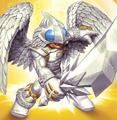 Knight Light's Species