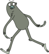 Charlie png