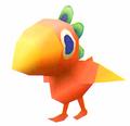 Cockadoo