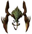 Leviathan Eye
