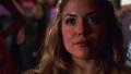 Buffy Sanders Small