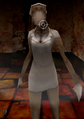 Nurse SH Escape