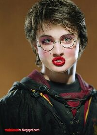 Harry Potter femminile e seducente.jpg