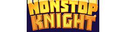 Nonstop Knight Wikia
