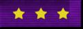 Veteran Editor Ribbon 4