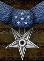 Editor - rhodium star III