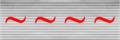 Signator (tiny border)