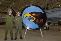 NTS Pilots – 4 Wing – Dec 2010.jpg