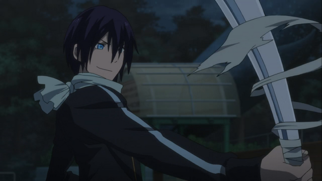 File:EP10 - Yato and the Sekki.png