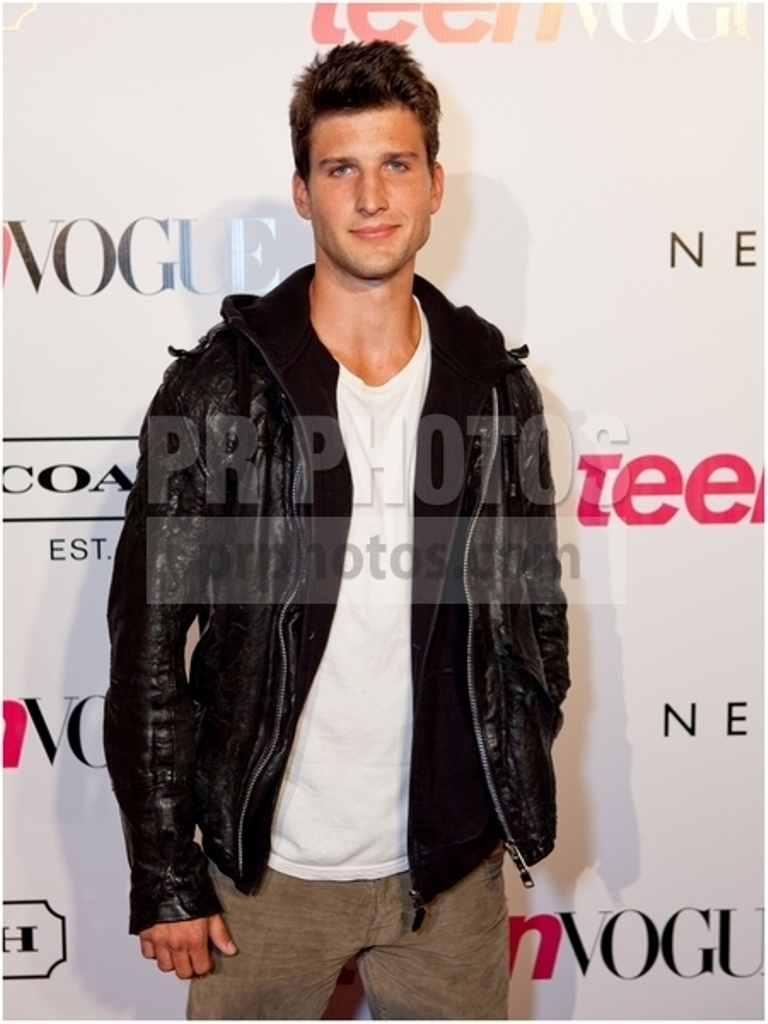 parker young & antinoff llc
