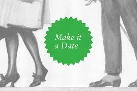 File:Make it a date.jpg