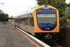 CityRail-Hunter-Railcar-2754