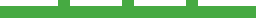 Countrylinkgreen