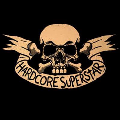 File:Hardcore logo.jpg