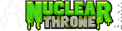 Nuclear Throne вики