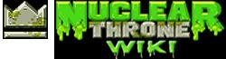 Wikia Nuclear throne