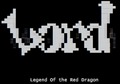 LoRD Logo 2.png