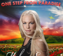 One Step From Paradise