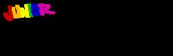 Junior NVSC logo 2
