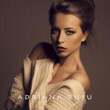 AdrianaRusuArde