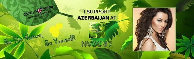 File:NVSC 7 Azerbaijan Banner.jpeg