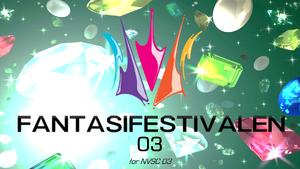 Fantasifestivalen03