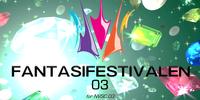Fantasifestivalen 03