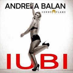 File:Andreea Balan IUBI.jpg