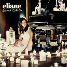 Leave-a-light-on-single-cover
