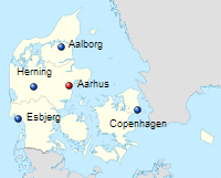 File:NVSC 5 cities.png