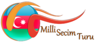 MST Logo V1