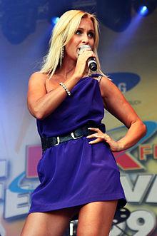 220px-Velvet @ Rix FM Festival 2009 01