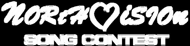 File:Alternative logo.png