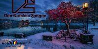 Den Norsken Sangen 15