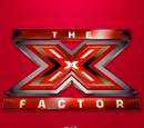 X Factor Germany/Season 1