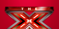 X Factor Germany/Season 2
