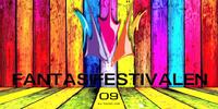 Fantasifestivalen 09