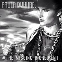 Missing Ingredient