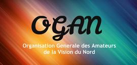 OGAN Logo