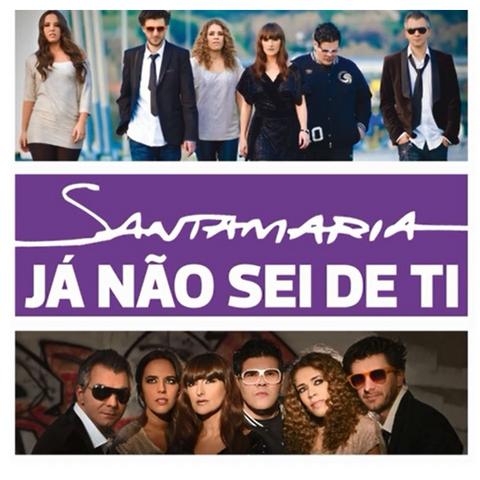 File:Já Nao Sei De Ti.png