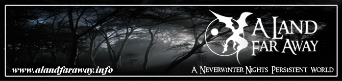 Alfa Banner 2015