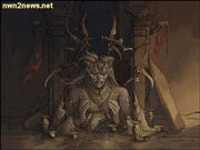 Neverwinter Nights2 14