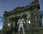 Gamebanshee screenshot3