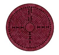 Ubtao symbol
